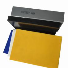 ESD POM Kunststoffplatte für die Elektronikindustrie