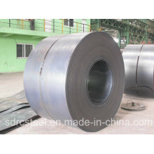 ST50-2 Hot Rolled Steel Coil