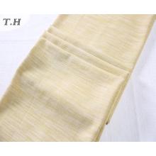 Комната мебель обивка ткань дизайн белье