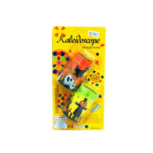 Billig Papier Material Spielzeug Kaleidoskop für Promotion (10196786)