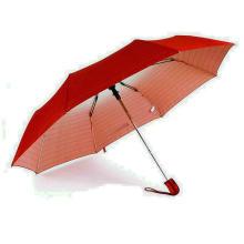 Parapluies compacts coupe-vent Rainbow Rainbow (YS-3FA22083961R)