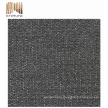 fire resistant outdoor plastic wall covering