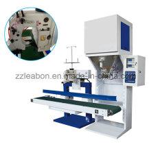 Machine automatique de conditionnement de riz de 20-50kg formant le vide
