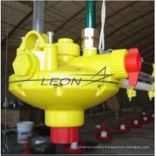 Automatic Drinking system Broiler poultry farming equipment automatic watering