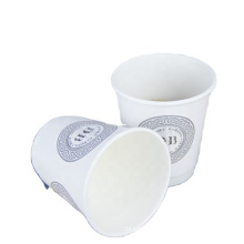 print paper cups disposable factory price