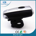 New Best Selling Outdoor LED Front Light