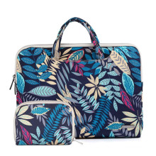 Business Laptop Bag hand Carrying Case Waterproof 15.6 Inch Women Men Backpack Oem Customized