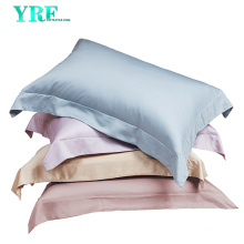 Luxury Bedding South Africa Tencel Pillowcases California King Size 500 Thread Count