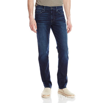 Hot Sale Heren Jeans producten katoenen broeken
