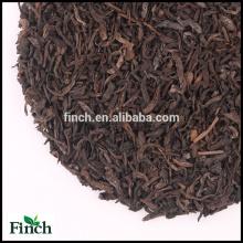 PT-003 Pu'Er Tea Alta calidad al por mayor a granel hoja suelta puro