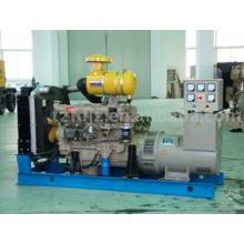 Weichai série petit générateur diesel de puissance