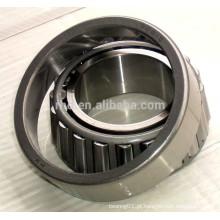 Rolamento de rolos cônicos NSK-30215 30315
