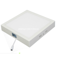 Square LED Ceiling Panel 6W (GH-PBD-51)