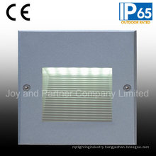 Square LED Stair Light (817187)