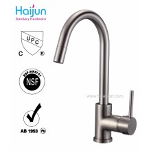China trade and Manufacture combination with 16 years experience faucet