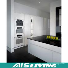 2016 nuevos armarios de cocina listos para armar hechos en China (AIS-K982)