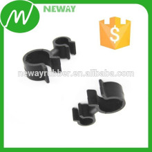 2016 Hot Sale Cheap Universal EPDM Rubber Rack Mounting