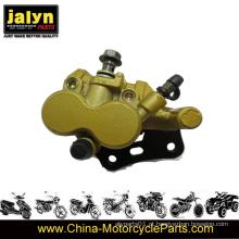 2810371 Bomba de freio de alumínio para motocicleta