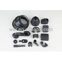 automotive / auto rubber silent block