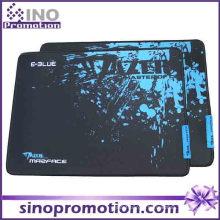Baixo-Fricção que segue a superfície e tapete do tapete do rato do jogo do revestimento protetor de Non-Slip