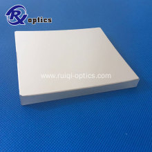 Standard Metal Coated Mirror