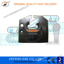 8001640000 JFThyssen FT823 Jupe avant Escalator (en bas à gauche / en haut à droite)