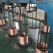 top quality factory direct supply thermocouple wire (K,N, E ,J ,T type)