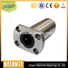 Linear Bearing LMEF20UU