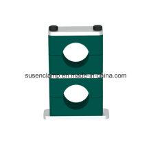 Clamp de tube / tube de haute qualité