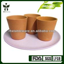 Bambú fibra bio placa caliente venta