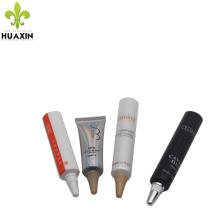 Durchmesser 19 loreal kosmetische Augencremetube Airless Luxusverpackung