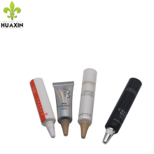diamètre 19 loreal cosmétique oeil crème tube airless luxe emballage