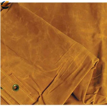 Cotton tarpaulins for oil equipment cover