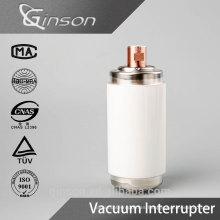 tipo de tubo de cerámica del Interruptor al Vacío