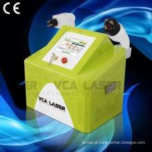 Equipamento laser anti-rugas RF