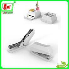 cheap stapler stationery set for kids