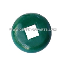 G5705 06-057-005 End washer for KMC/Kelley