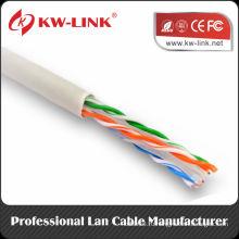 Высококачественный сетевой кабель Simon Cat6 Cat6e 23AWG UTP 1000 футов