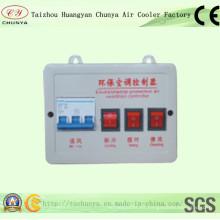 380V regulador del refrigerador de aire (CY-controlador)