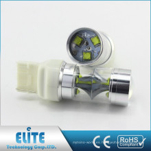 G11 Auxiliary Lamp Wholesale 3156
