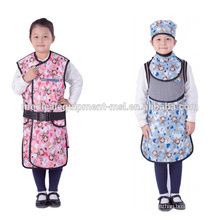 Children / Adult use lead apron/ lead free apron - MSL series