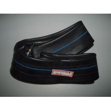 Tubo de alta calidad para motocicleta 225 / 250-17