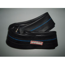 High quality motorcycle tube 225/250-17