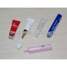 Dia.19mm PE пластиковые трубки контейнеры косметические трубки PE