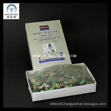 Mini Moxa Stick-Smokeless Hanyi (B-9-2) Acupuncture