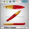 2+1 People Touring Kayak for Leasing (Balawika)