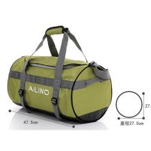 Barrel Bag para Deportes y Viajes