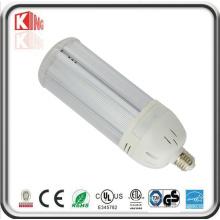 Lumière de maïs de la puce LED de Ra80 60W Samsung avec TUV ETL