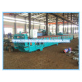 YF75-200-600 Floor Tile Roll Forming Machine