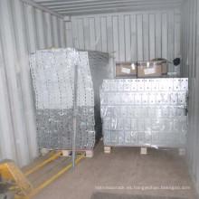 proveedor chino fabricado estantería en voladizo de brazo único